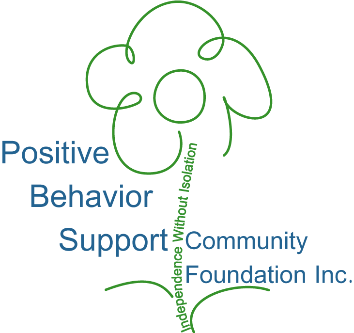 PBS Community Foundation