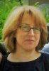 Ellen Proszak