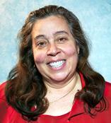 Diane M.C. Coleman, MS
