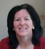 Darlene Magito McLaughlin, Ph.D., BCBA-D